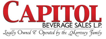 Capitol Beverage Sales Limited Partnership company