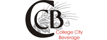 College City Beverage