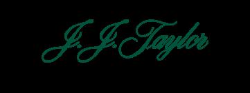 J.J. Taylor Distributing Company