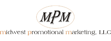 Midwest Promotional Marketing