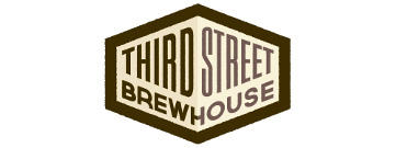 Third Street Brewing House
