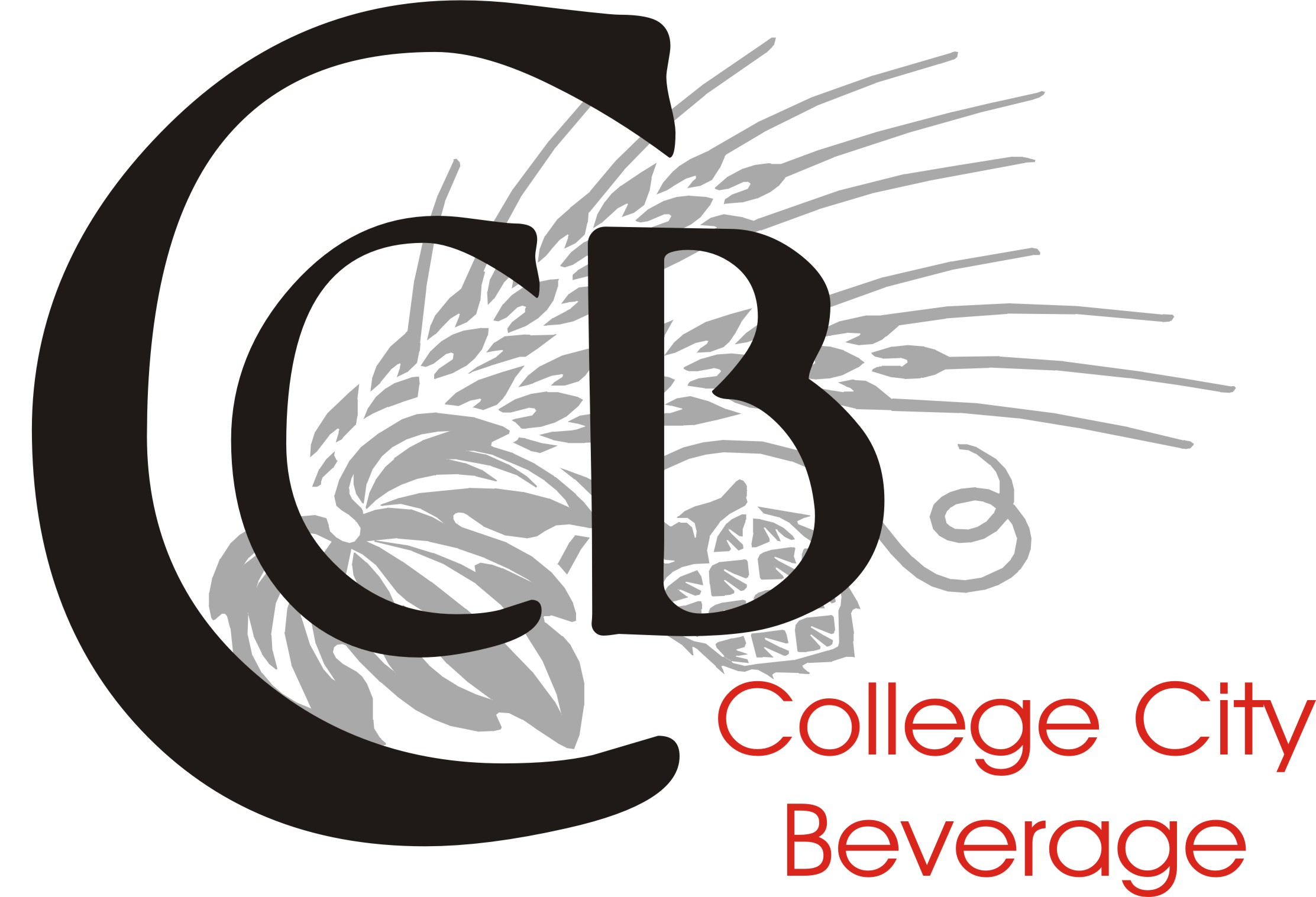 College City Beverage