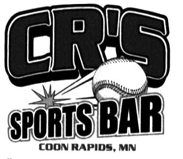 CR's Sports Bar