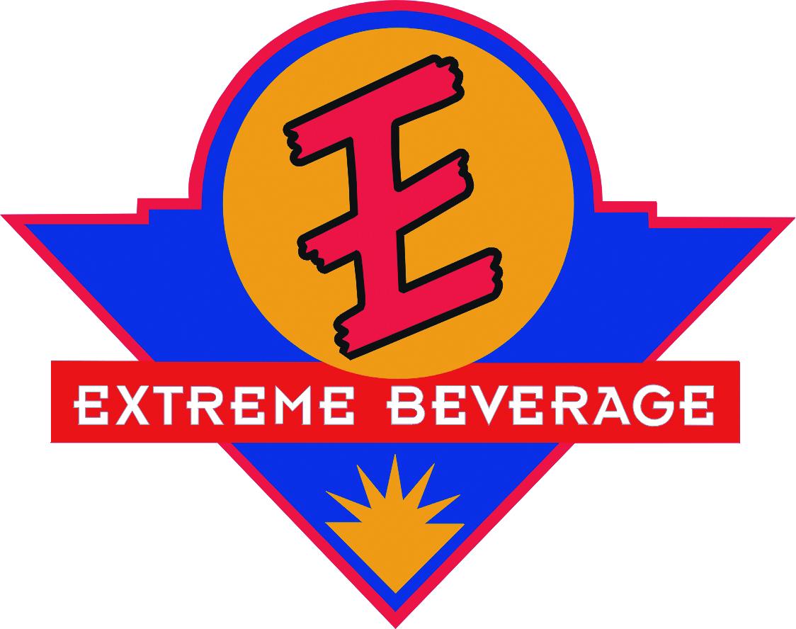 Extreme Beverage