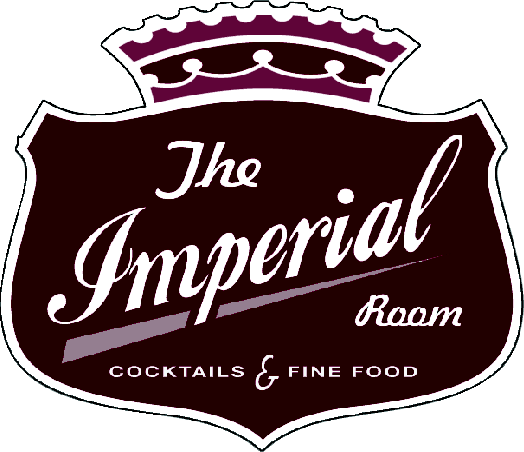 The Imperial Room