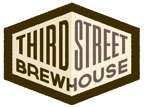 Third Street Brewing House