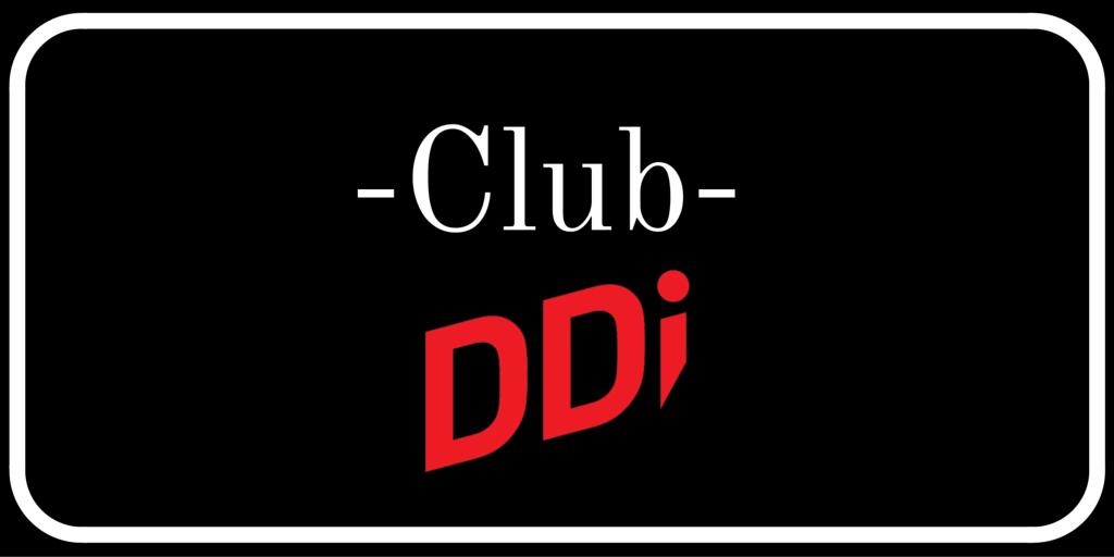 ClubDDi