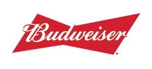 Budweiser—Color