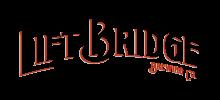 Lift Bridge Brewing Co—Color