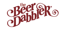 The Beer Dabbler—Color