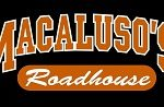 Macaluso's Roadhouse