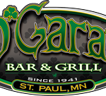 O'Garas Bar & Grill—St Paul MN